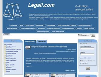 4ee35a2f3f62fab551fbd1893142572fff2161fb.jpg?uri=legali