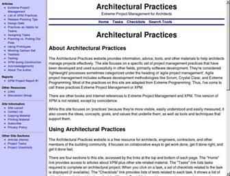 4ee403fe9249e03c0545620089b32d7b2367bd2f.jpg?uri=architecturalpractices
