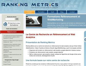 4ee4be0d913d52e8188fc827805465d921295313.jpg?uri=ranking-metrics