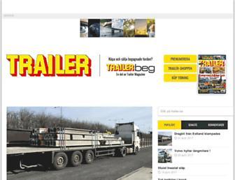 4ee70d40a02ab737a8f1f8b833b332a1a014202c.jpg?uri=trailer