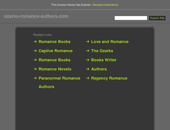 4ee966e7f840806d5a83334684e6a32967df2274.jpg?uri=ozarks-romance-authors