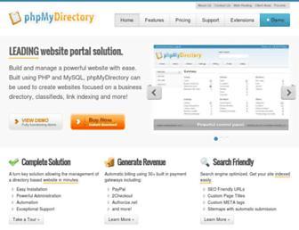4ef14fcf03745355cabe923fb75601afdcaa32ba.jpg?uri=phpmydirectory