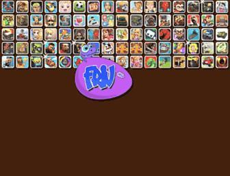 juegosfriv2018.net screenshot