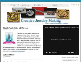 4efabf17d8effa58e32b7d06540fcbb7f8f0641a.jpg?uri=creativejewelrymaking