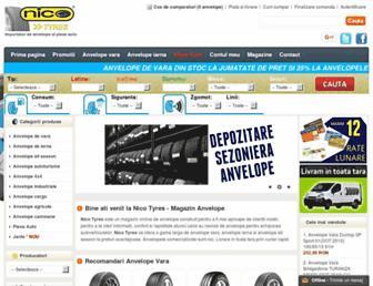 4efc0573599f50a5edb6969723c243d7902abff0.jpg?uri=nico-tyres