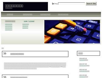 4f078e3cfd02ec443f8083b8bea51da94ca869c1.jpg?uri=designzoneindia