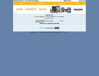 4f099baa5d17a01d2dd93764a67090b7658d18cb.jpg?uri=filestore123