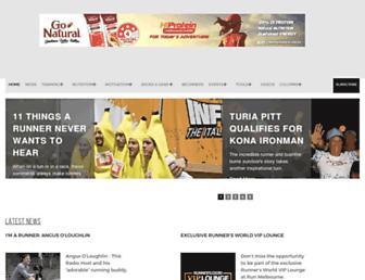 4f0c154c48ffc25ae7b09208bb2f65849c76526f.jpg?uri=runnersworldonline.com
