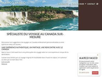 4f0ed4dc79959cbc54bb65c40628a0fa870ddd63.jpg?uri=voyage.canadaveo