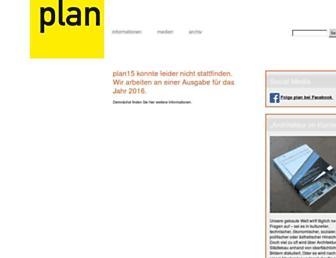 4f105c2a114fcc52c19e768a3a2101d9b4deeb96.jpg?uri=plan-project