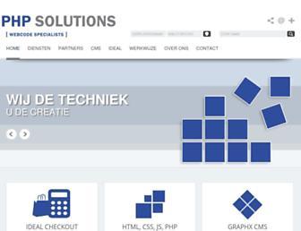 4f1398ffbf3f071268e5aac29ae12ad5bdb99978.jpg?uri=php-solutions