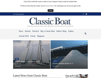 4f15f532adbe2b9096b14c6bbf6bae320bc86c9c.jpg?uri=classicboat.co