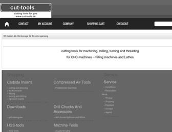 4f1cb66a386cd995608b52a3e262c6ed17948571.jpg?uri=cut-tools