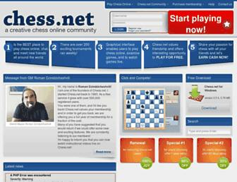 4f1e230ab80b571e2d502ff5ec1dc70edff899fd.jpg?uri=chess
