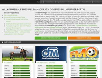 4f22c4885dddf30492412051db7a5a374c004a37.jpg?uri=fussball-manager