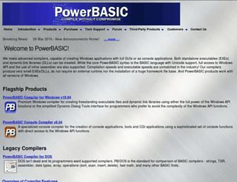 4f24bc5f8e46dcd7c6aecb2bce98bc19dc4270a3.jpg?uri=powerbasic