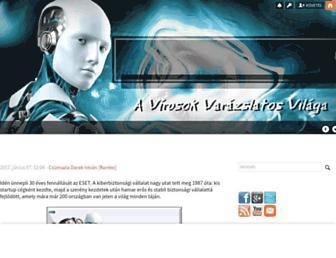 4f27f16f533e8f1afc009af3773b3034f03117cb.jpg?uri=antivirus.blog