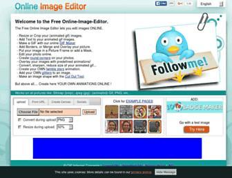 4f2aaa2048aa73c6b948743ec8067c0c35c17837.jpg?uri=online-image-editor