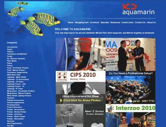 4f3f02fcbae702c260fc13455bc8ca9afd8343a9.jpg?uri=aquamarin.com