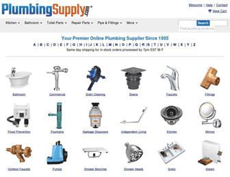 4f41bea19c16d8269fd8750976cdc83869cd7fa8.jpg?uri=plumbingsupply