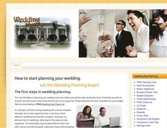 4f4538ba15869596d0395b4b492caed4f819832f.jpg?uri=weddingmanor
