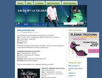 4f473c75b9b0674f1258a050016453a9951979a0.jpg?uri=salsa.powerdancers
