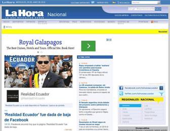 4f493a3c4e9da1730545cac744ec3fce88841237.jpg?uri=lahora.com