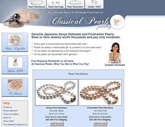 4f5450337d1d720ef137dd661a6ee723be6fbb46.jpg?uri=pearlnecklacecenter