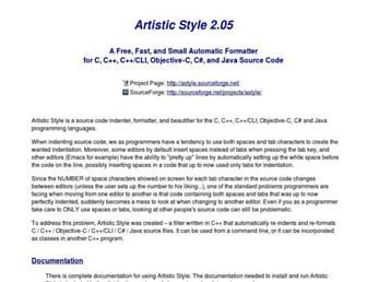 4f5540d9978cf584ab3ebcee15e1665f865ddc7a.jpg?uri=astyle.sourceforge