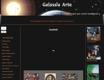4f59105df2fcd37f51d05f8a2f152c72197a311d.jpg?uri=galassiaarte