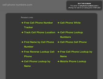 4f5b2723a9f005f4289fbbda3501c45d044d76be.jpg?uri=cell-phone-numbers