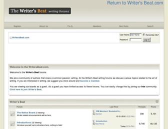 4f5bd8aee97cd552a5ebd6426e3f94bd43d6c92f.jpg?uri=forums.writersbeat
