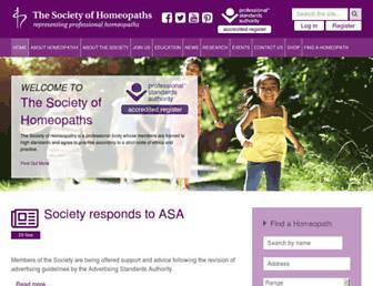 4f61af170039d931ce383c82bb81ea29f38f2644.jpg?uri=homeopathy-soh