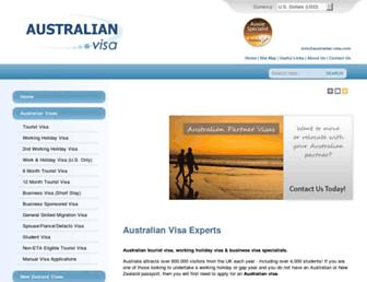 4f69e7a0028b246ed289fdf89919f41fc13531b7.jpg?uri=australian-visa