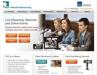 4f6f14d71a404b704d9466e9d40468a2a1f6c07e.jpg?uri=video-conferencing