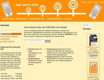 4f6f407cefa905fe662a7125749092bbbf684805.jpg?uri=sar-wert