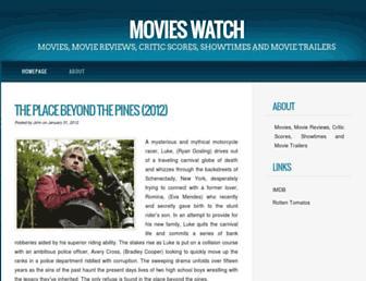 4f705cb659d6a0a35885768db66a0024e50d5578.jpg?uri=movies-watch