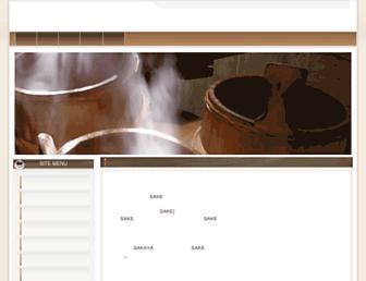 4f7a33110438ed06830daa12602ee9c410fd475e.jpg?uri=web-inspect