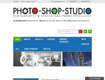 4f7ca591aefadfa3d85037058459c6b15639889e.jpg?uri=photo-shop-studio