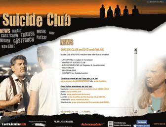4f7f8e3e36b8cc20b30d68335088f70587783763.jpg?uri=suicide-club