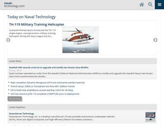 4f82853214eb172a3d293804e319d6fb8ad0740b.jpg?uri=naval-technology