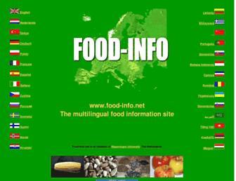 4f84a2b55daf1518737b3b93311dd364f202692b.jpg?uri=food-info