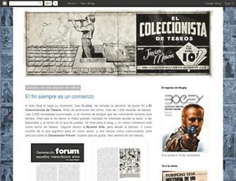 4f85eefff643535f2132066723b09f29a16e1b99.jpg?uri=coleccionistatebeos.blogspot