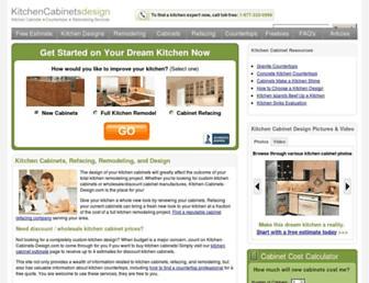 4f862922bbf4390fc1637ceef8676bcefcc0f48c.jpg?uri=kitchen-cabinets-design