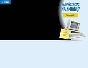 4f8def6c7d6b438ad9c0cc39eeb80681e6fa15f3.jpg?uri=gazeta