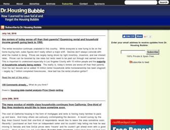 4f90f82de580647919b246371b3c1ee819e1ab28.jpg?uri=doctorhousingbubble