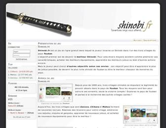 4f95cc428d94243227251d4dd39158b09e598f42.jpg?uri=shinobi