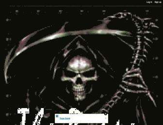 theripper.uiwap.com screenshot