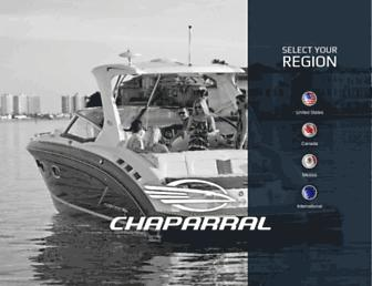 4fa55f481d928c521f9ff40bbaf895d138456453.jpg?uri=chaparralboats