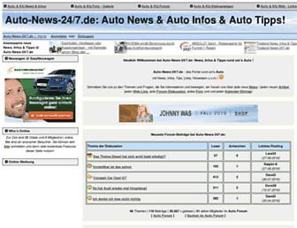 4fa5c8bd4b6e861f769cb69fa202b2be46a1a10d.jpg?uri=auto-news-247